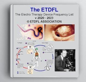 Download Latest ETDFL Book in ENglish
